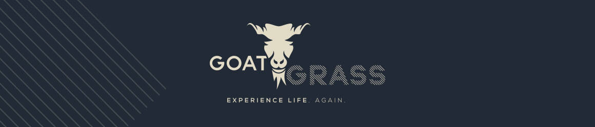 goat grass cbd, email popup, discount, 10% off